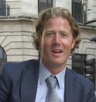 Picture Rogier van Erkel - Elsevier