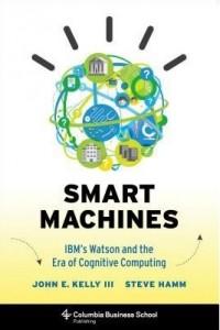 Smart-machines - listrends.blogspot
