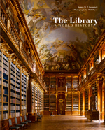 Library a History  - press.uchicago.edu