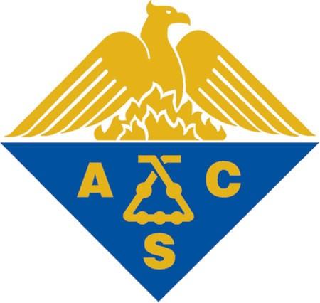 acs_logo_1 - www.kent.edu