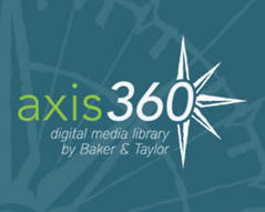axis360 (2)