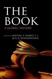 book a global history