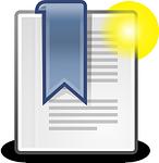 bookmark-97575_150