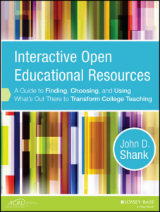 interactive Open educational resources -  www.wiley