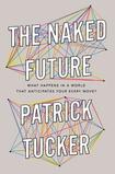 naked future