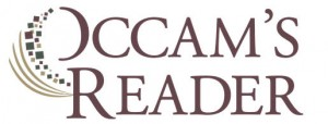 occasReader-logo