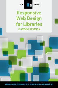 responsive web design - www.alastore.ala.org